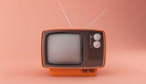 Así ha evolucionado la televisión desde su nacimiento hasta la actualidad