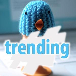 trending topic españa y el mundo celebrities actualidad nacional