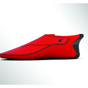 zapatos inteligentes india