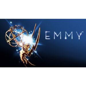 La gala de los Emmy logró 272.469 tuits durante su emisión