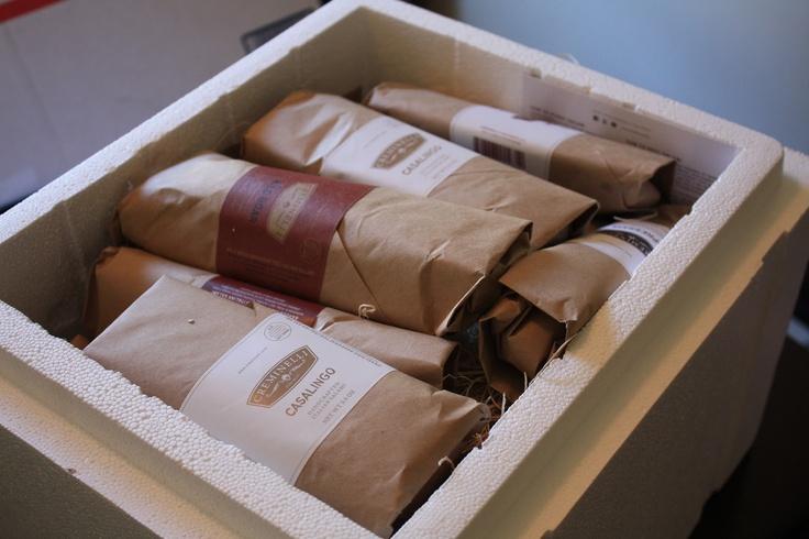 """Armario Roupeiro De Plastico ~ 50 ejemplos de packaging de""""look"""" deliciosamente artesanal cuando lo rústico es sinónimo de"""