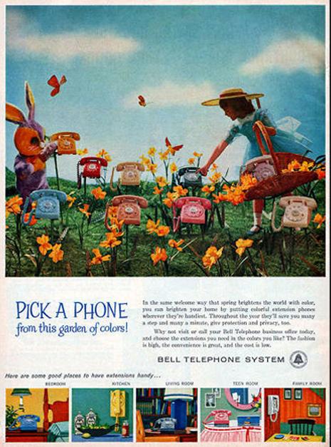 3033974-slide-s-computer-ads-07
