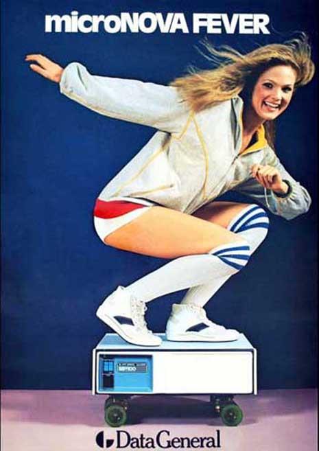 3033974-slide-s-computer-ads-13