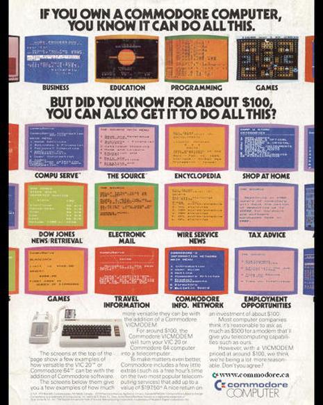 3033974-slide-s-computer-ads-14