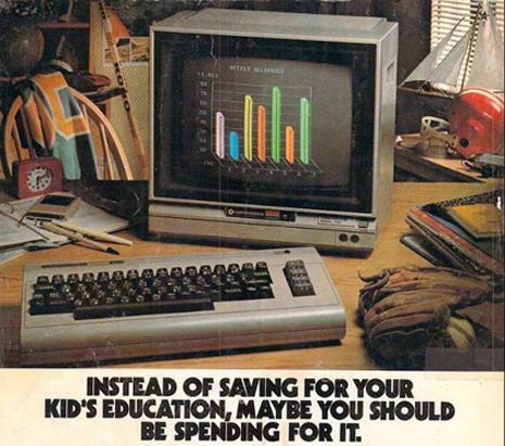 3033974-slide-s-computer-ads-15