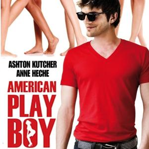 370-american-play-boy