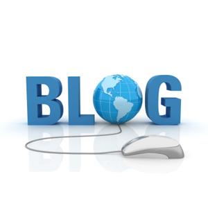 4 blogs de marcas que realmente merecen la pena