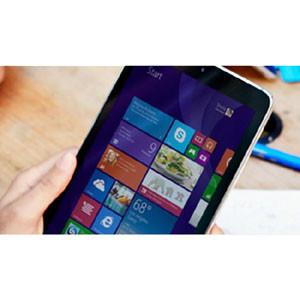 Microsoft elimina 1.500 apps falsas de Windows Store