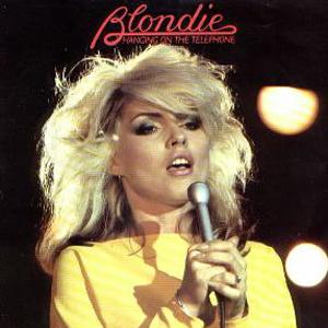 Los Clio Awards destacan el talento y creatividad del cómico Seinfeld y la banda Blondie