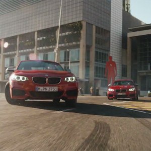BMW-M235i-stunt-drift copy