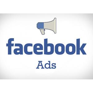 Facebook permite que el mismo anunciante aparezca más a menudo en el timeline de los usuarios
