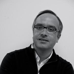 TheNinth: la nueva agencia de marketing y comunicación de Gabriel González-Andrío