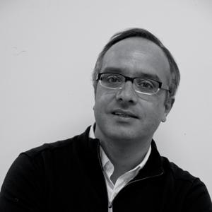 Gabriel González-Andrío