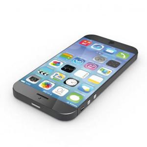 Se acabó el misterio: El iPhone 6 verá la luz  el próximo 9 de septiembre