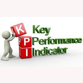 ¿Están las métricas pre-programáticas matando sus campañas? 7 claves para configurar los KPI inteligentes