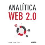 "Miguel Ángel Acera: ""Analítica Web 2.0″"