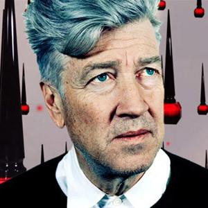 David Lynch comparte su talento con Louboutin en un inquietante anuncio de laca de uñas