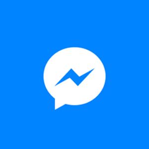 Facebook confirma su intención de que los usuarios del chat migren a