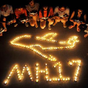 Las catástrofes de Malaysia Airlines provocan pérdidas del 74,5% a la compañía