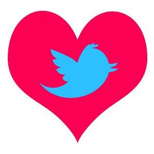 Las 7 categorías de tuits que la gente ama retuitear