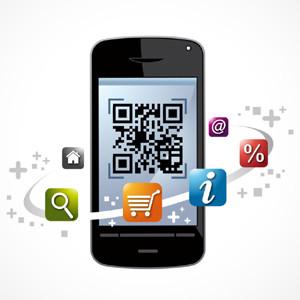 El gasto en publicidad móvil pisa el acelerador, sobre todo en los motores de búsqueda