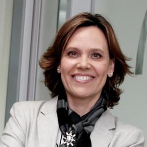 Patricia Abril, nombrada vicepresidenta de desarrollo de negocio e integración de McDonald's Europa