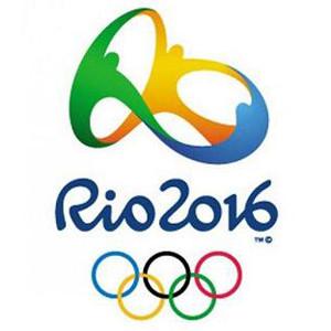 Samsung será la undécima marca en extender su patrocinio olímpico hasta 2020