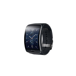 Samsung Gear S_Blue Black_2--644x362