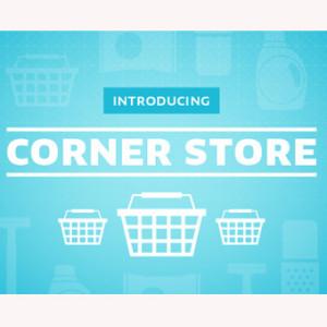 Uber se lanza al mercado de las entregas a domicilio con Corner Store