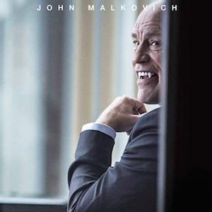John Malkovich saca los colmillos en la nueva publicidad de Buzzman para CanalPlay