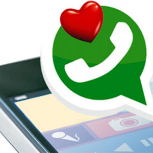 WhatsApp conquista a 600 millones de usuarios