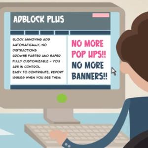 ¿Es la publicidad nativa el antídoto contra AdBlock y otros bloqueadores de publicidad?