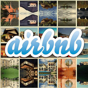 Airbnb, la próxima mina de oro de Silicon Valley
