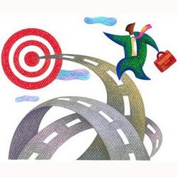 Marketing online: resultados a largo plazo o a corto plazo, esa es la cuestión