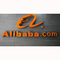 Detectan irregularidades en Alibaba poco antes de su llegada a Wall Street
