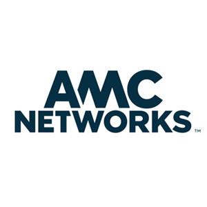 AMC Networks sustituye MGM Channel por AMC
