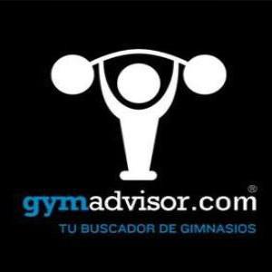 Gymadvisor.com ya habla inglés y planea su expansión a otros países