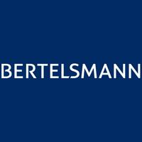 Bertelsmann aumenta un 7% sus ingresos, llegando a cifras de hace siete años