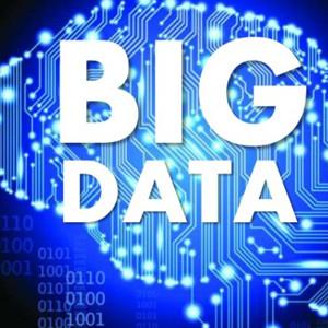 4 claves para mejorar el diseño del análisis del Big Data, de la mano de un ex-Google