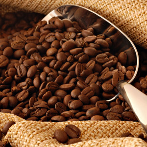 Starbucks y Nespresso le hincan el diente al competitivo mercado cafetero colombiano