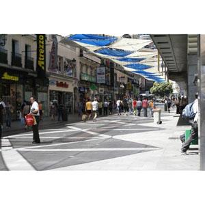 calle-preciados_59588