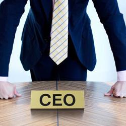 Los jefes de compañías digitales de medios, los que más ganan del mundo empresarial web