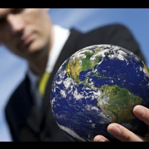 comercio internacional y exterior