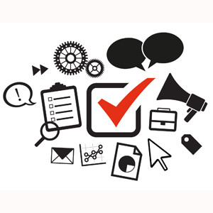 7 principios sobre comunicación y marketing en la era de la digitalización