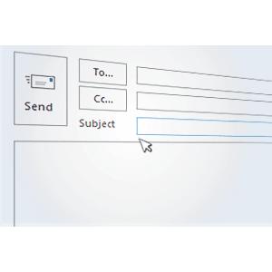 conseguir que los clientes abran los emails