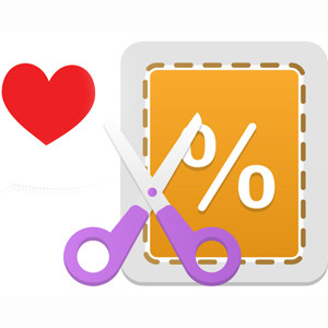Cupones de descuento y marketing, una historia de amor muy beneficiosa