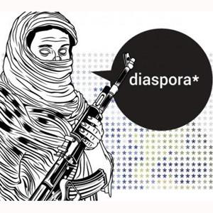 Estado Islámico difunde ahora su propaganda a través de una red social que no puede borrar mensajes