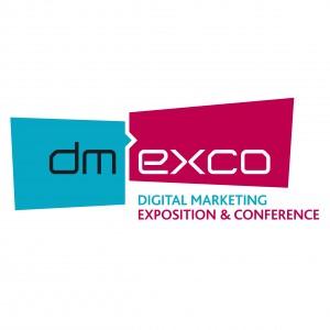 Dmexco 2014 desvelará el rumbo del marketing digital los próximos 10 y 11 de septiembre en Colonia