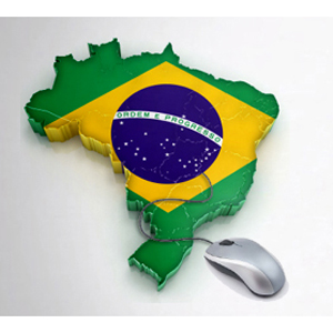 a comparison of e commerce in brazil and america Latin america mexico middle-east  create secure payment pages with zoho checkout and embed them on your e-commerce  ecommerce software comparison.