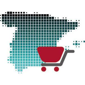 La presidenta de Adigital cree que el e-commerce sigue creciendo a buen ritmo en España